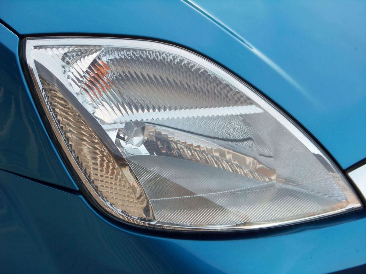 Innowacje w zakresie samochodowej kierownicy